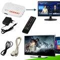 Nueva Funcional Externa LCD TV Box Digital Ordenador promociones El Receptor Al Por Mayor Caliente