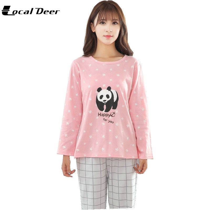 online buy wholesale panda pyjamas from china panda pyjamas wholesalers. Black Bedroom Furniture Sets. Home Design Ideas