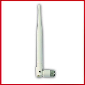 Image 2 - 3dbi , ATNJ 800 1000mhz Indoor  Pen Holder Antenna for GSM 2G  3G  Signal Booster