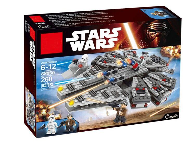 online get cheap lego clone star wars -aliexpress | alibaba group