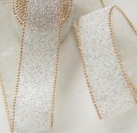 high grade dress decoration trim accessories wide 2cm hand sewn hot plastic Phnom Penh flash beads trim exclusive high-end