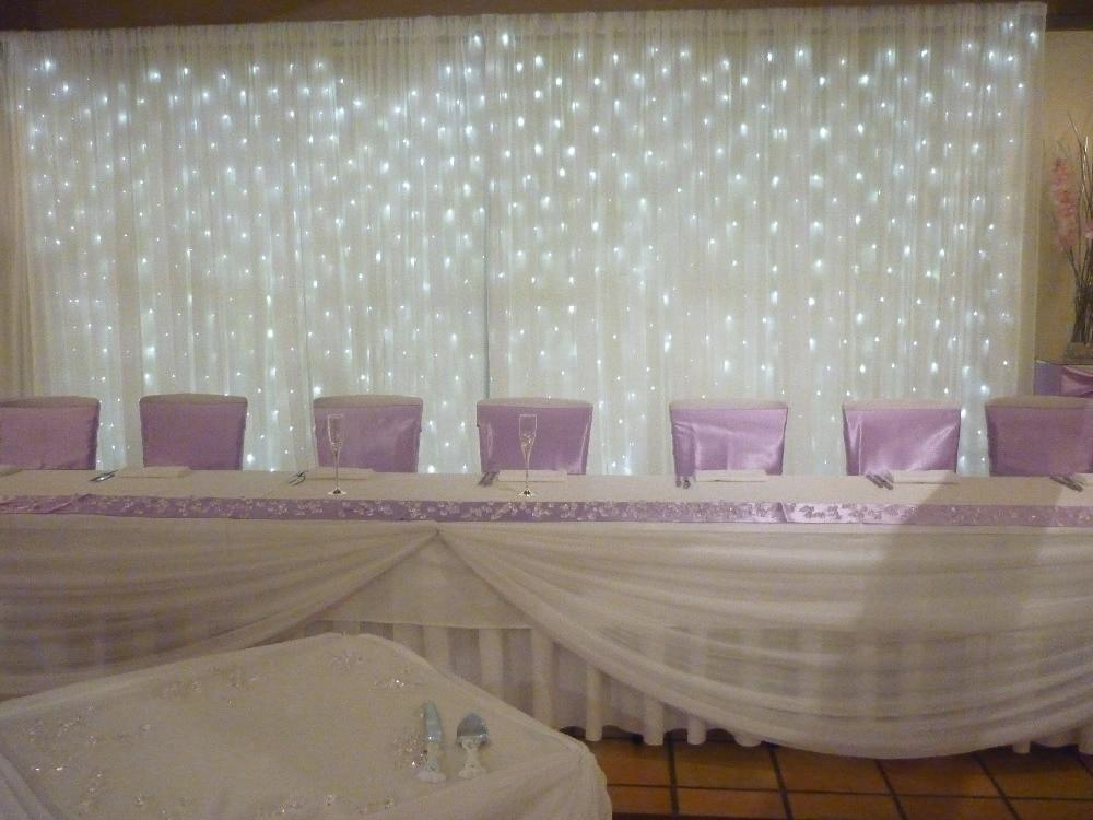 Popular Wedding Backdrop Lights Buy Cheap Wedding Backdrop Lights Lots From China Wedding