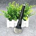 1 шт. Новый Фирменный стиль Моя Судьба 112 Новый Профессиональный Пудра Румяна Кабуки Make up Brush