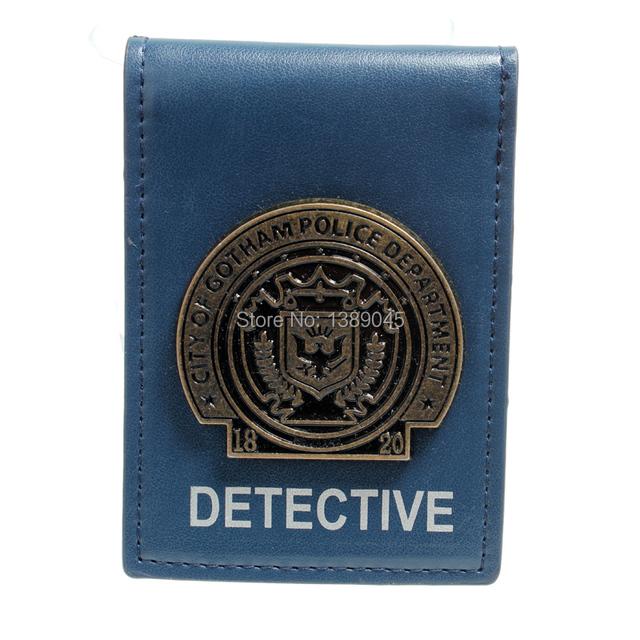 Batman detective jovens meninos e meninas a individualidade estudante original autorização de trabalho