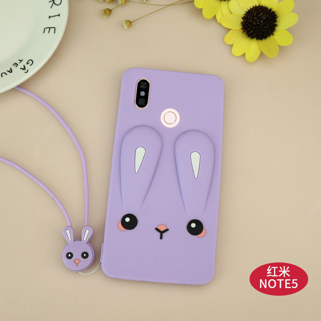 Purple Note 5 phone cases galaxy note 5c64f32b186cc