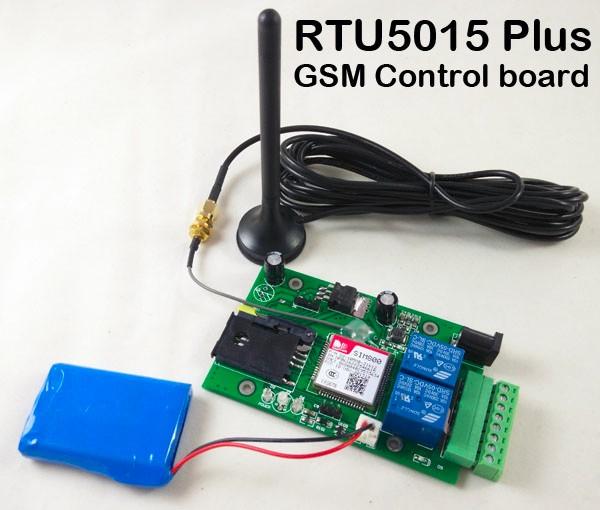 rtu5015plus-gsm-controller-600