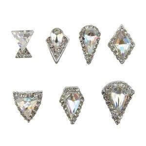 d8fabee103 best top big nail gem list