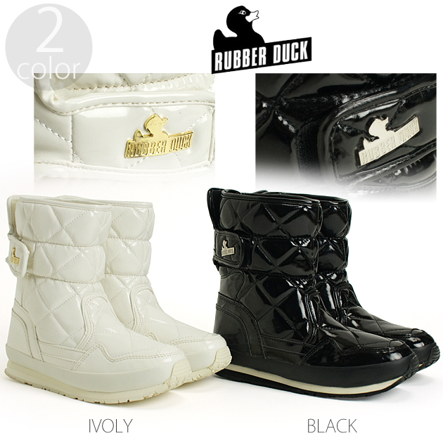 duck boots fashion promotion shop for promotional duck