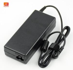 """Image 3 - AC Adapter Ladegerät Für # """"JBL Boombox tragbare lautsprecher Drahtlose Bluetooth Outdoor Hifi Lautsprecher 20V 4.5A Netzteil"""