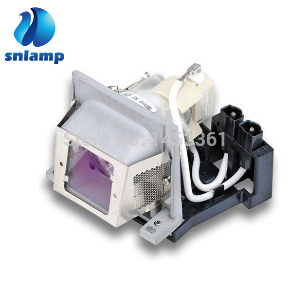 Replacement projector lamp bulb RLC-018 for PJ506D PJ556D PJ556ED original replacement projector lamp bulb lmp f272 for sony vpl fx35 vpl fh30 vpl fh35 vpl fh31 projector nsha275w