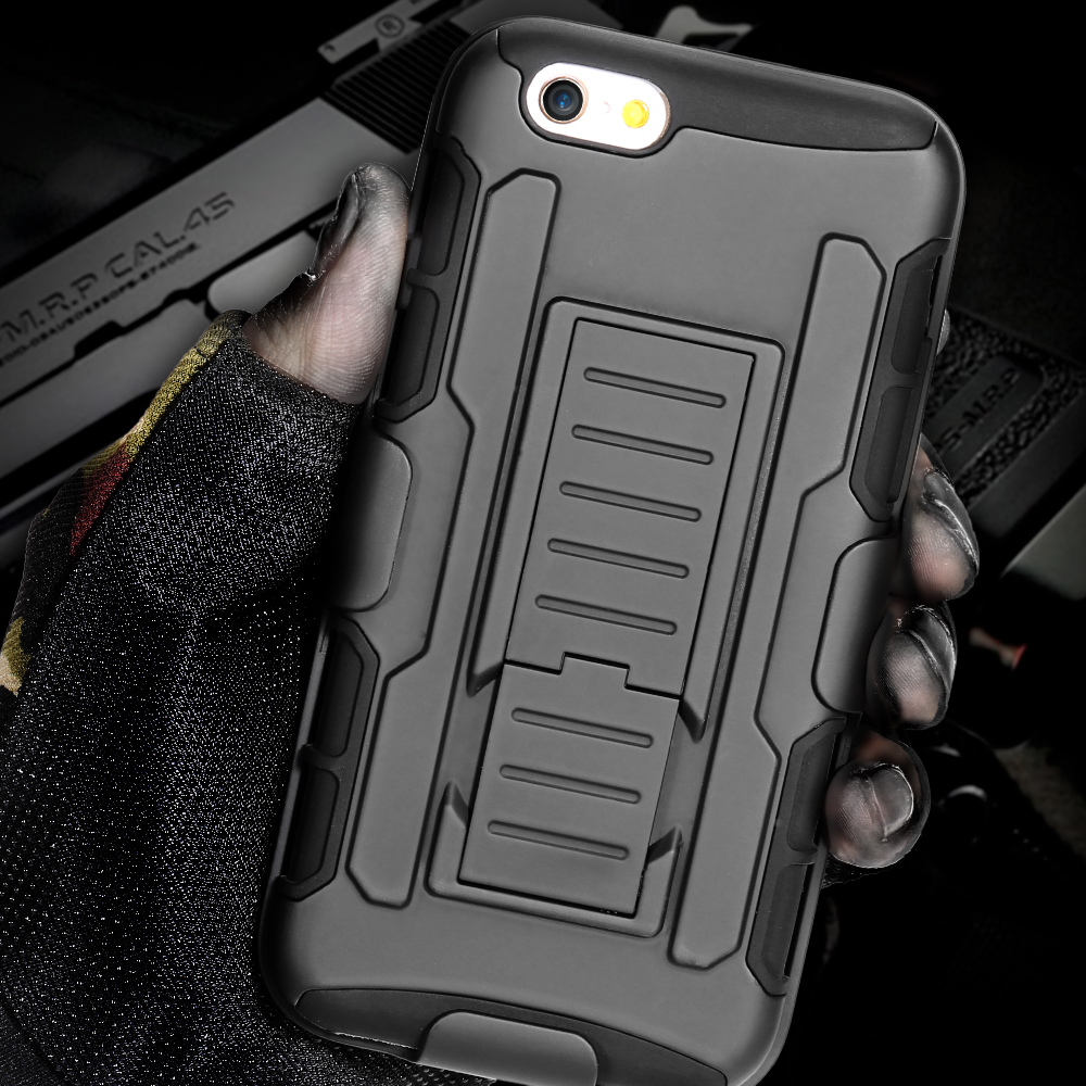 online buy whole m9 military from m9 military kisscase cool black military armor case for iphone 6 6s 5s 5c 5 4s 4 6