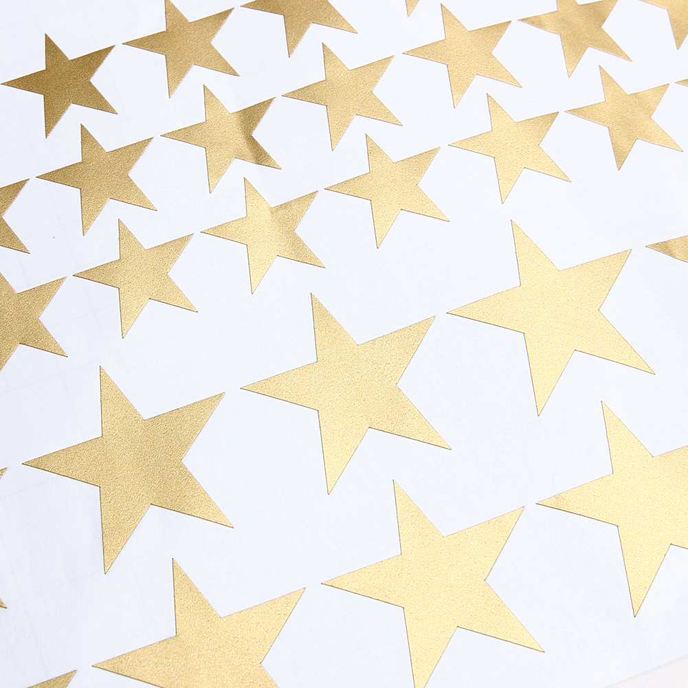 Unique Star Wall Art Festooning - Art & Wall Decor - hecatalog.info