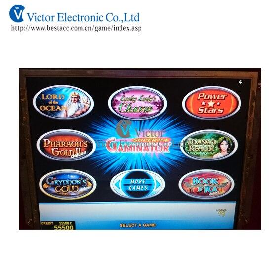 Скачать игровые автоматы 14в1 pc игровые аппараты геминаторы скачать