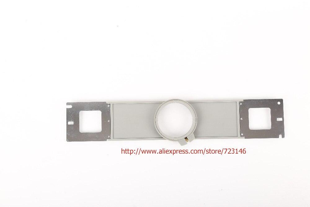 ᑐRi509 r78mm 495mm replacement tubular Bordado aros Bordado para ...