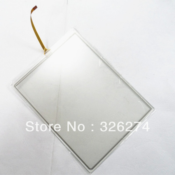 IR6020 Touch Screen/High Quality Copier Parts For Canon IR 6020I 6020 5020 5020I Touch Screen IR6020I IR5020 IR5020I touch panel