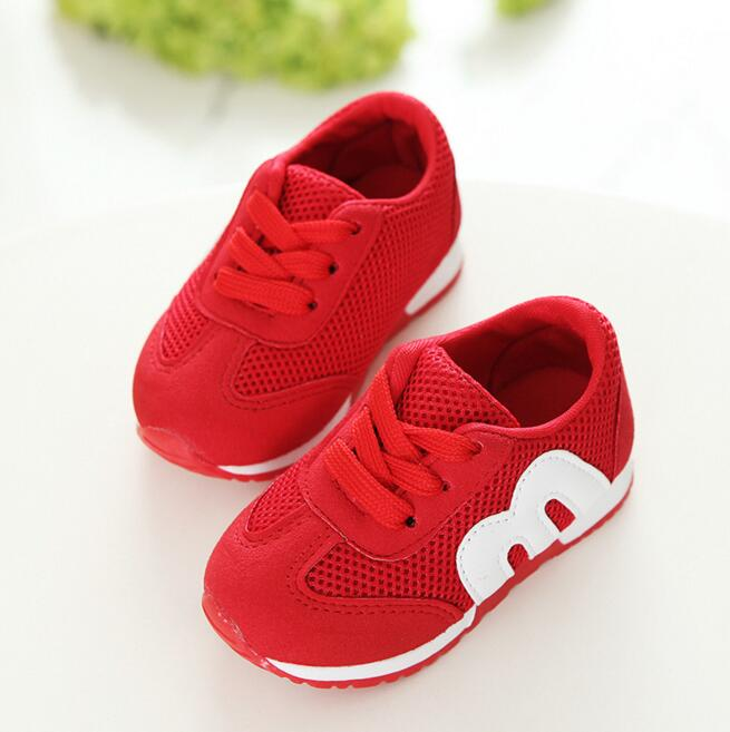 KKABBYII-New-Childrens-Shoes-Girls-Boys-Sports-Running-Shoes-Breathable-Sneakers-Kids-Soft-Sole-Shoes-Size-21-30-2