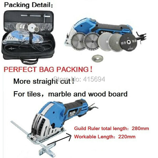 Simple Set Mini Dual Use Woodworking Hand Saws With 15mm