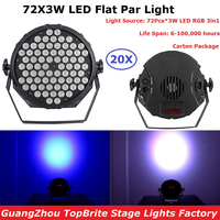 https://ae01.alicdn.com/kf/HTB11KCpnBDH8KJjSszcq6zDTFXaj/20XLot-Led-Par-Light-72X3W-RGB-3IN1-Stage.jpg