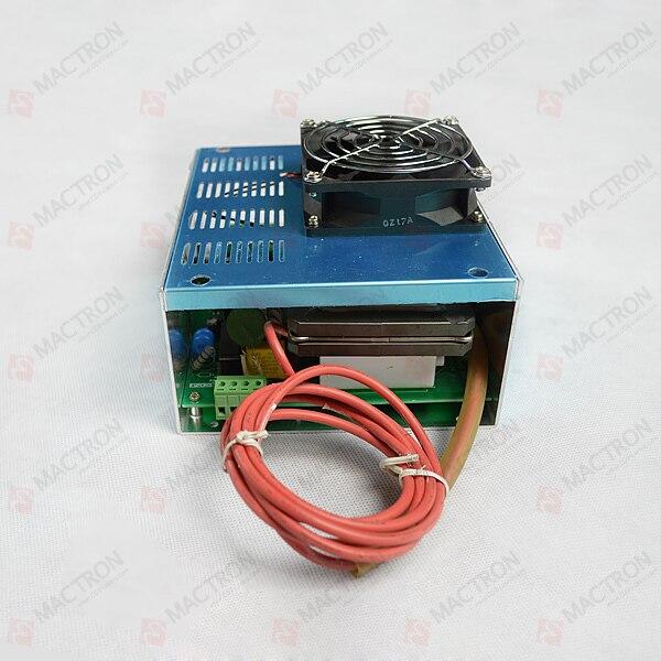 Laser Power Supply 40w laser power supply 100w