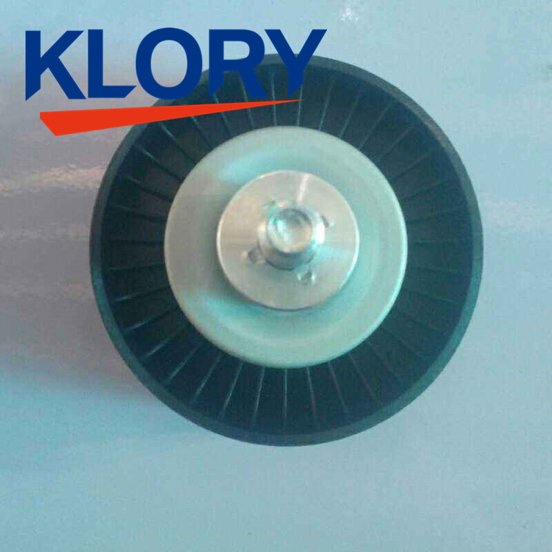 06E903341G Generator idler for A6 (4F2  C6) 2.4A6 (4F2  C6) 2.4 Engine Bearings     - title=