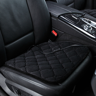 Heated mattress pad 5c64c430cd73d