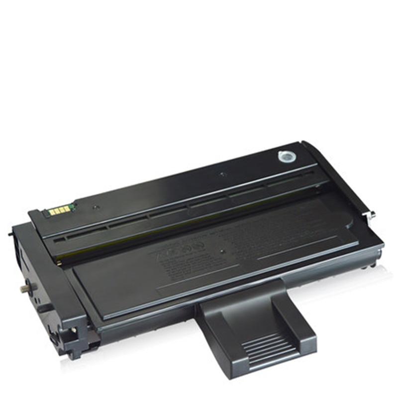 ROLLEI MAGAZIN 77 slide tray porta diapositive 6x6 per 66 66 AV NUOVO ORIGINALE