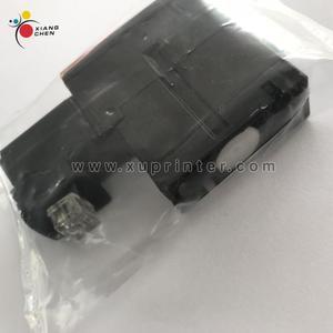 Image 4 - 5 peças de alta qualidade m2.184.1111/05 MEBH 4/2 qs 4 sa hd válvula de impressão deslocada m2.184.1111 via fedex