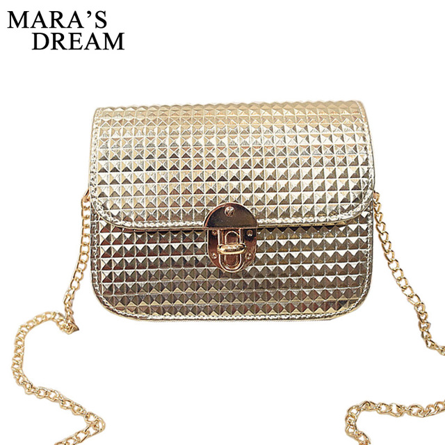 Mara S Dream 2018 Luxury Handbags Women Bags Designer Crossbody Handbag Purse Sling Shoulder Leather Bolsa