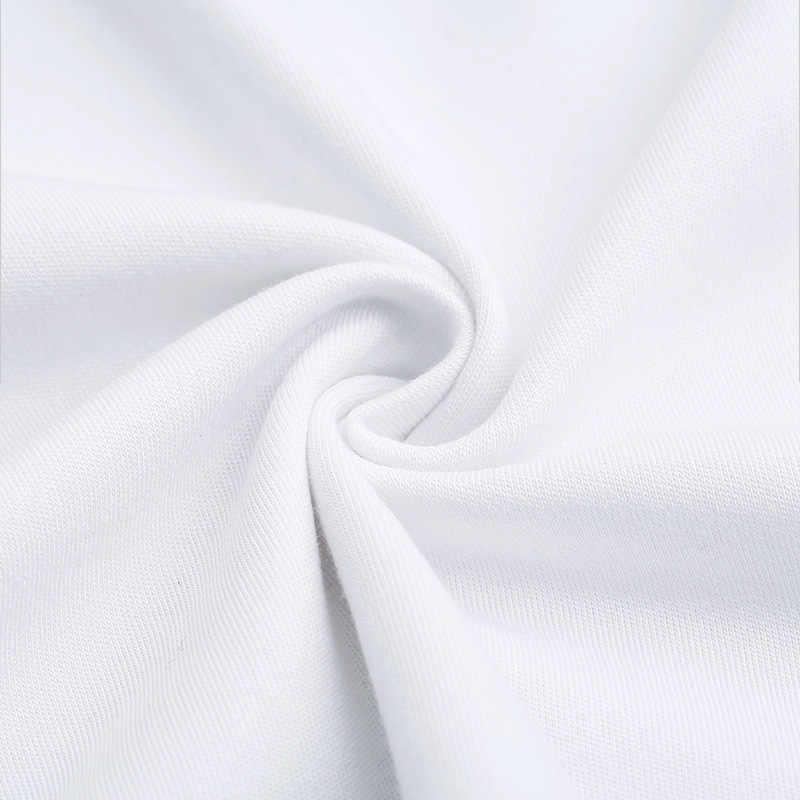 Moda diseño creativo verano venta I Love Heart España Logo hombres O cuello Camiseta de algodón
