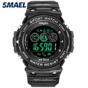 2019 new watches men luxury br