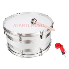 26 inch Afanti Music Bass Drum (BAS-120)