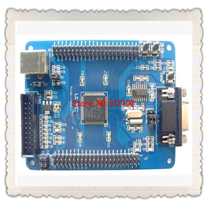 Free Shipping 100pcs lots IR2301PBF IR2301 DIP 8 New original IC In stock