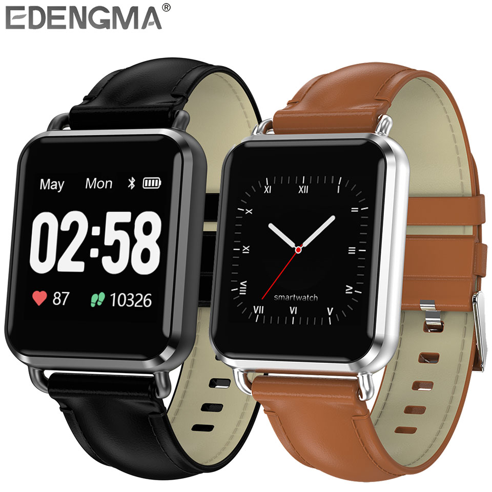 Q13 Smart Wristband ecg ppg Measuring Heart Rate Monitor Blood Pressure Pulse Clock Step Tracker Bluetooth