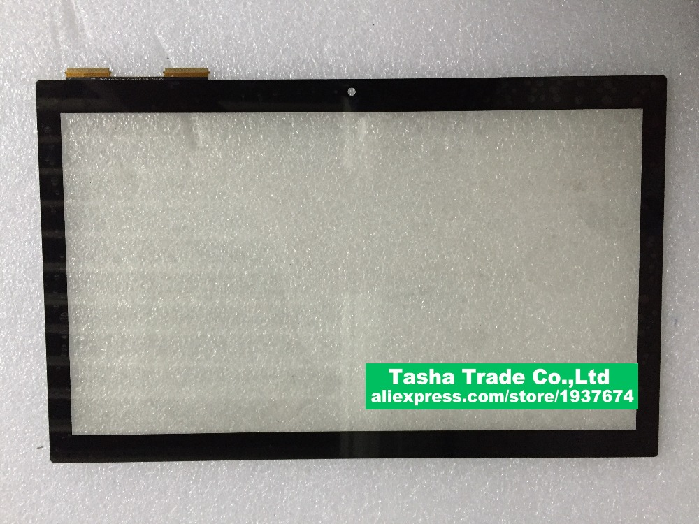 For Acer V5-122 V5-122P 11.6'' Touch Screen Digitizer  TOM11G51 V2.0 obmen voennoplennymi v tom chisle panasyuka 11 08 2014 reportazh