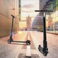 I8 2 عجلات iralan الذكية الكهربائية سكوتر تزلج مجلس hoverboard 15 كيلومتر حياة الكبار طوي 5200 مللي أمبير بطارية ليثيوم