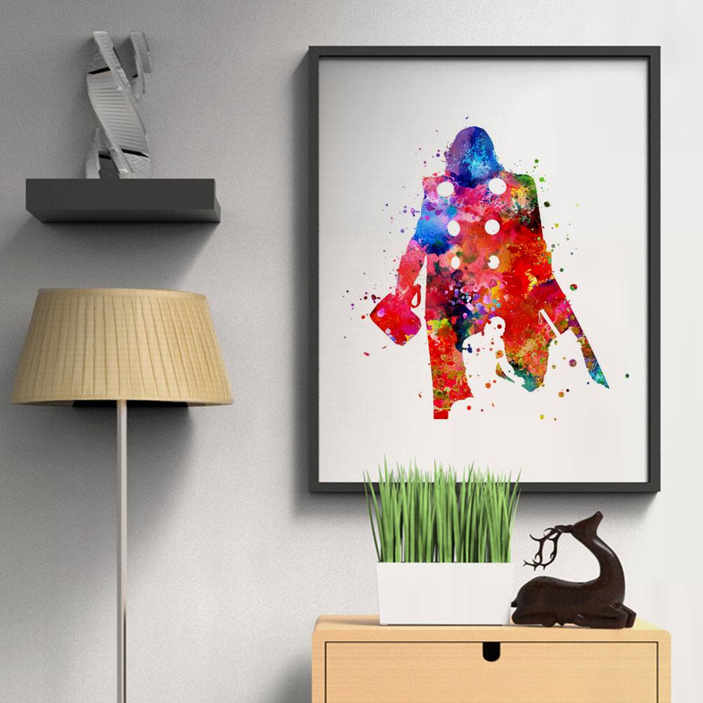 Kinderkamer posters koop goedkope kinderkamer posters loten van ...