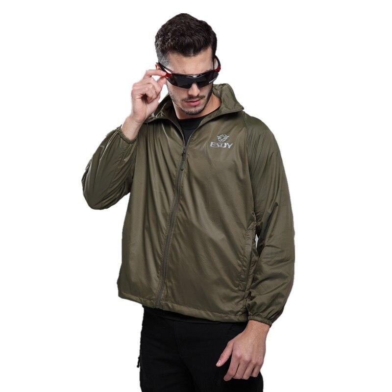 Online Get Cheap Outdoor Rain Jacket -Aliexpress.com | Alibaba Group