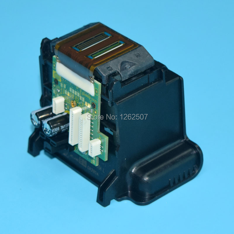 CR280A CR280 a Printhead for HP photosmart 6510 6515 6520 6525 printer print head CR 280A printing head New original printheads