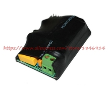 SENS-01-B high speed 200 byte power carrier module with RS485 interface / without external power supply