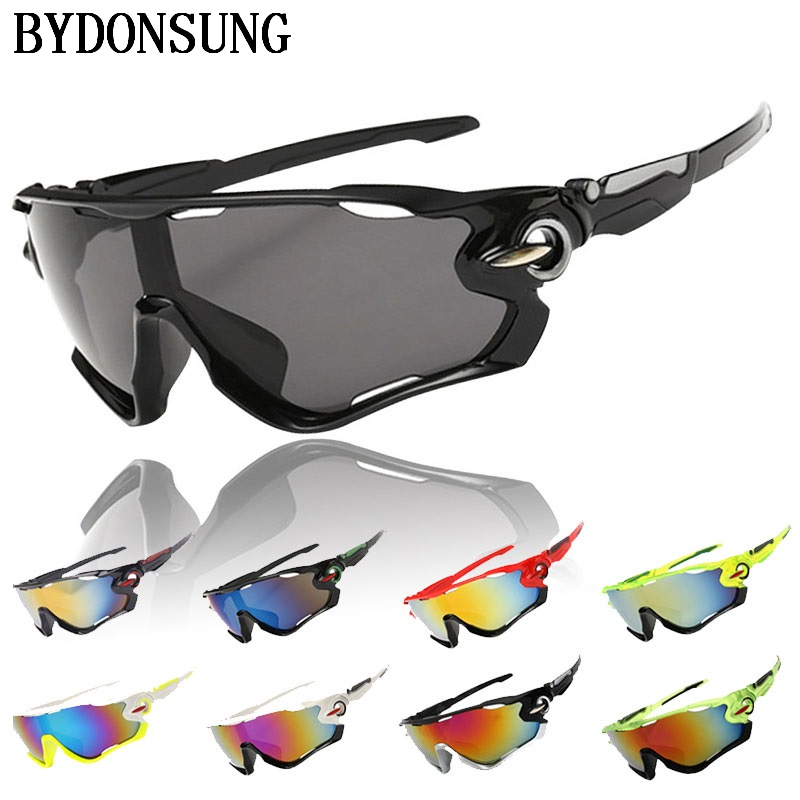 Top Selling Cycling Glasses UV400 Sunglasses Men Mtb Sport Bike Bicycle Googles Eyewear gafas oculos ciclismo Drop Shipping feidu мода steampunk goggles sunglasses women men brand designer ретро side visor sun round glasses women gafas oculos de sol