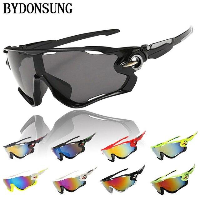 9d463720697d Best Price Top Selling Cycling Glasses UV400 Sunglasses Men Mtb Sport Bike  Bicycle Googles Eyewear gafas