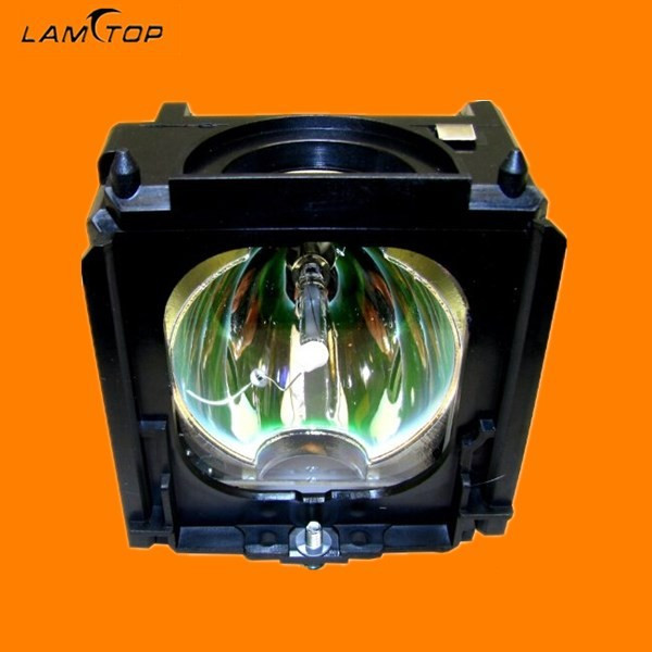где купить Replacement  TV lamp ,part number :BP96-01472A  fit for   HL-S6167W  HL-S6186W  HL-S6187W  HL-S6188W  HL-S6767W free shipping по лучшей цене