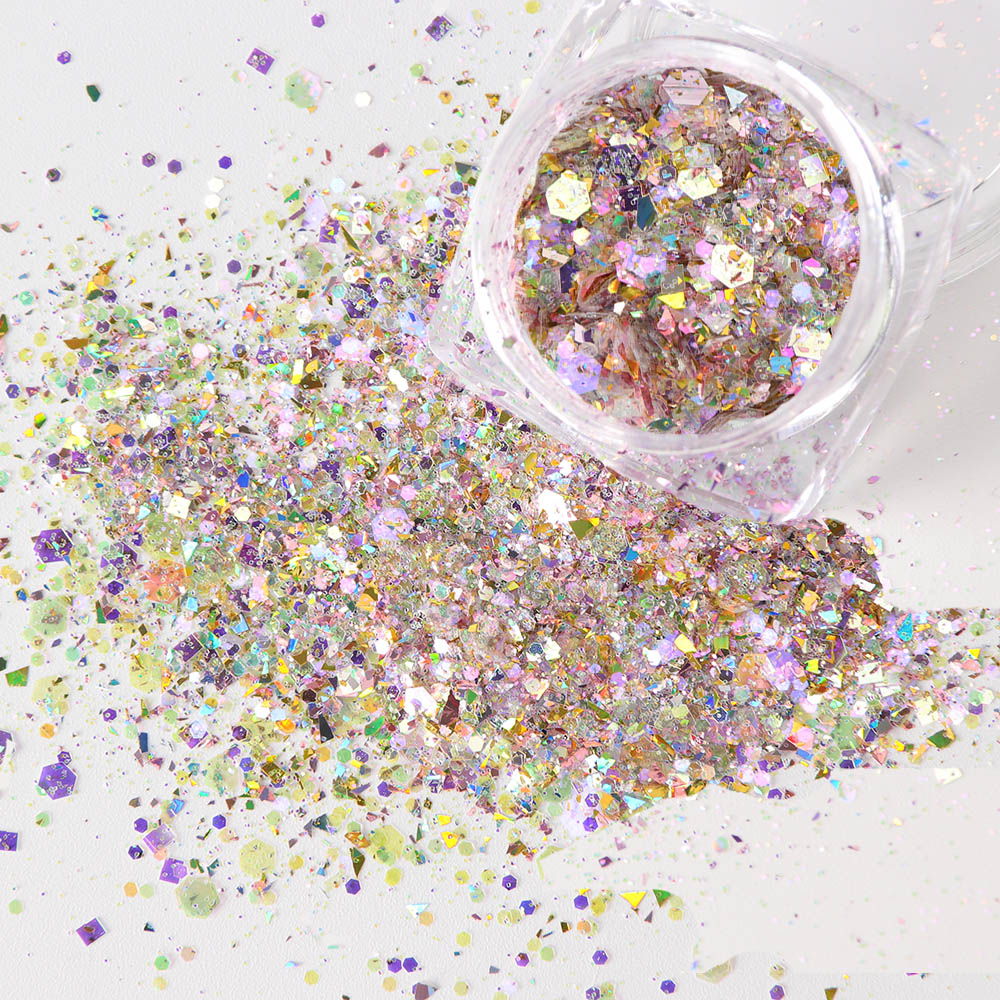 glitter box 08