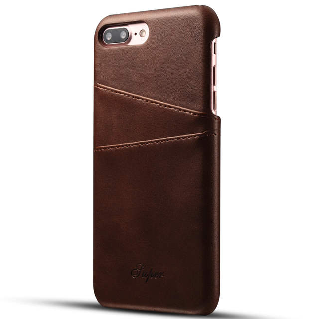 iphone 7 cases card holder