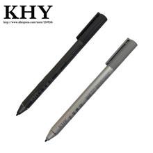 Genuine Active Digitizer Stylus Pen for x360 Elite x2 1012 G1 G2 Surface Pro 3 Surface Pro 4 Pro 5 P/N 905512-001 905512-002