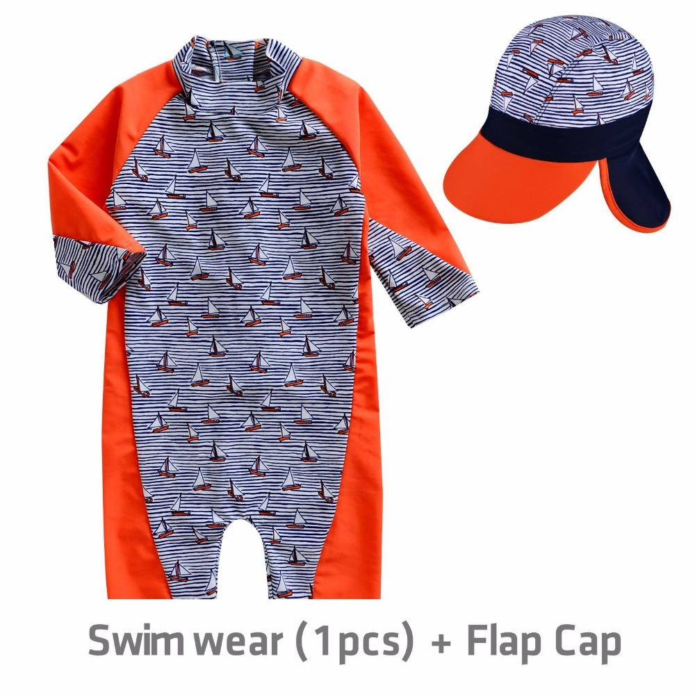 Meisiney baby boys swimsuit for 2-5years+if you have a son,you must need it,it looks so handsome,please wear and show it,great!