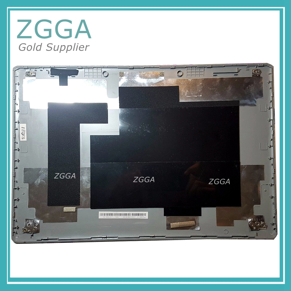 Laptop Shell For Acer Aspire V5-471P V5 431P LCD Rear Lid Top Cover Back Case WIS604TUA801 41.4TU14.011 14 touch glass screen digitizer lcd panel display assembly panel for acer aspire v5 471 v5 471p v5 471pg v5 431p v5 431pg