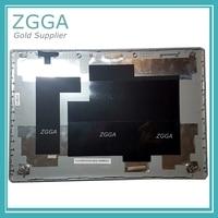Genuine NEW For Acer Aspire V5 471P V5 431P Laptop LCD Rear Lid Top Cover Back