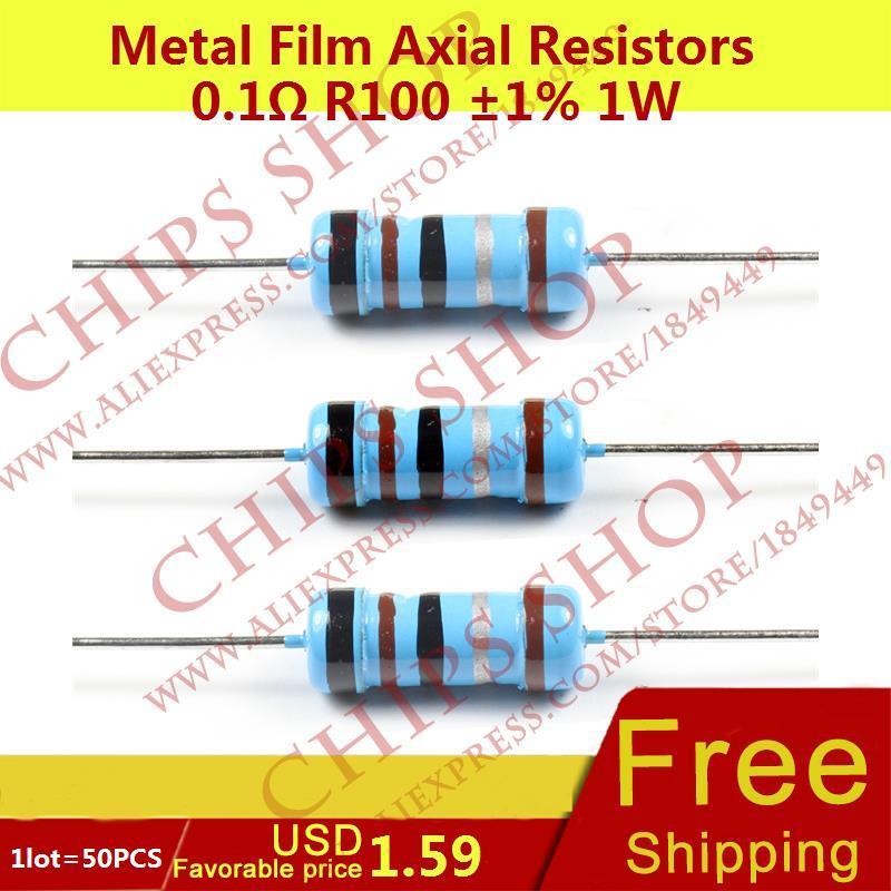 2012 SMD Resistor 3.9K 4.3K 4.7K 5.1K 5.6K 6.8K 7.5K 8.2K 9.1K 10K ohm Ω 0805