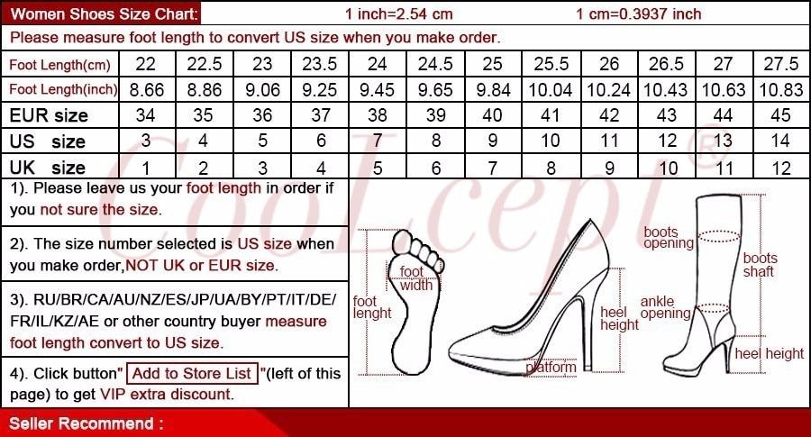 Acheter Bottes Femme Mince Talons Bottes Bottines Peep Toe Tricot Chaussettes Stretch Décolleté Talons Chaussures Femme Parti Chaussures De $37.08 Du